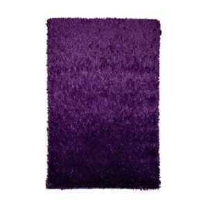 Dywan Grip Violet, 70x140 cm