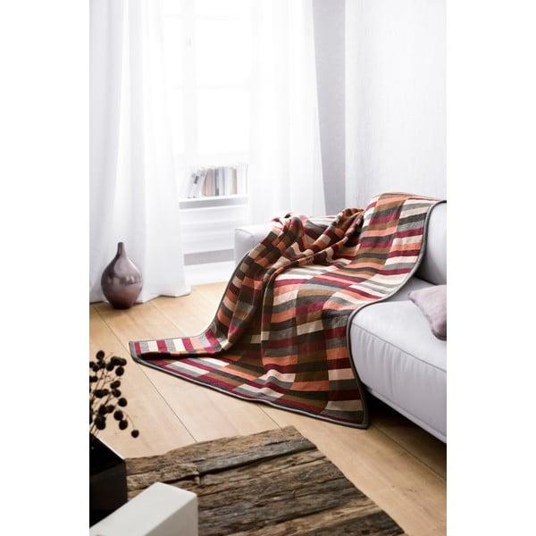 Koc Mondrian, 150x200 cm