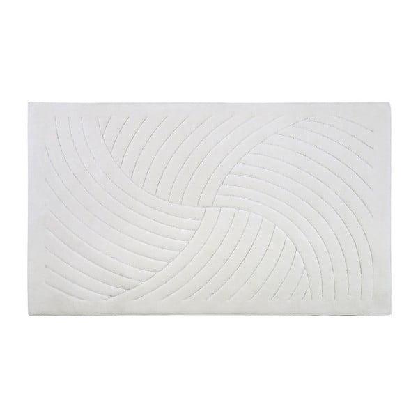 Dywan Chara Cream, 160x230 cm