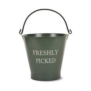Wiadro Freshly Picked
