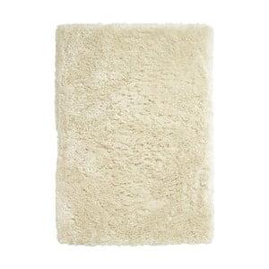 Dywan Polar Cream, 80x150 cm