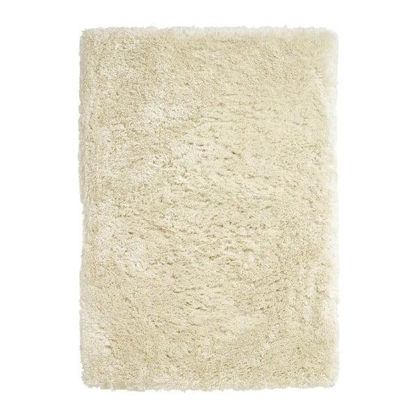 Dywan Polar Cream, 150x230 cm