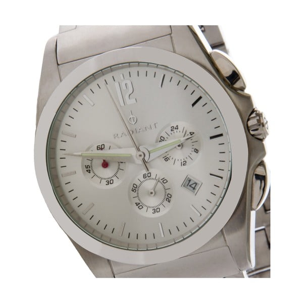 Zegarek męski Radiant Chrono