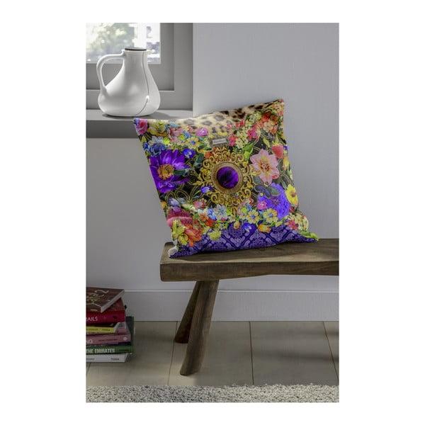 Poszewka na poduszkę Melli Mello Piona, 50x50 cm