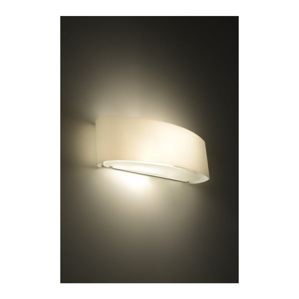 Kinkiet Nice Lamps Daniela 40