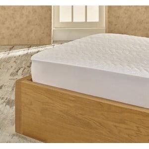 Ochraniacz na łóżko Helene, 180x200 cm