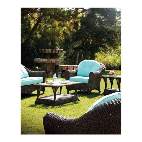 Fotel ogrodowy Geese Paula