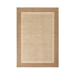 Beżowy dywan Hanse Home Monica, 120x170 cm