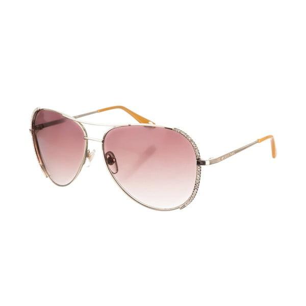 Okulary przeciwsłoneczne damskie Michael Kors M2062S Gold