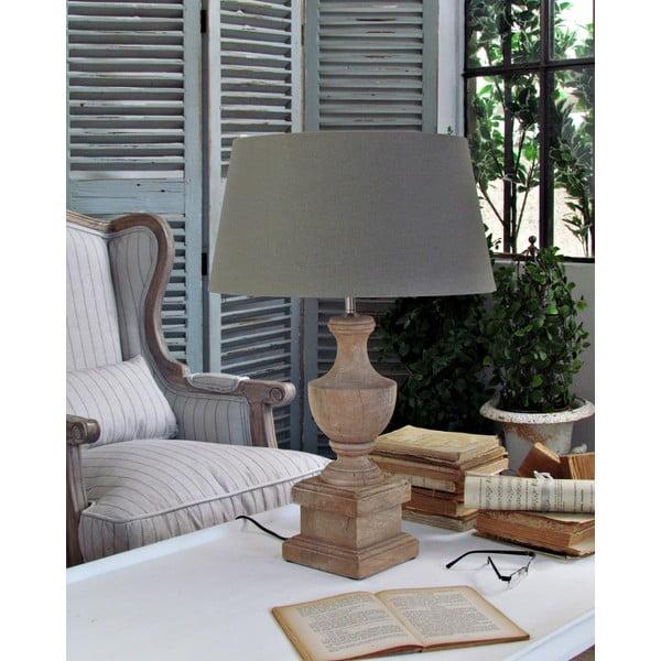 Lampa stołowa Mango Antibes