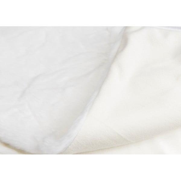 Koc Fur Arctique, 170x130 cm