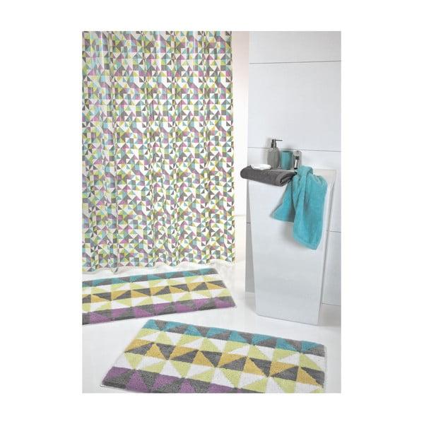 Dywanik łazienkowy Sorema Dynamic, 60x100 cm