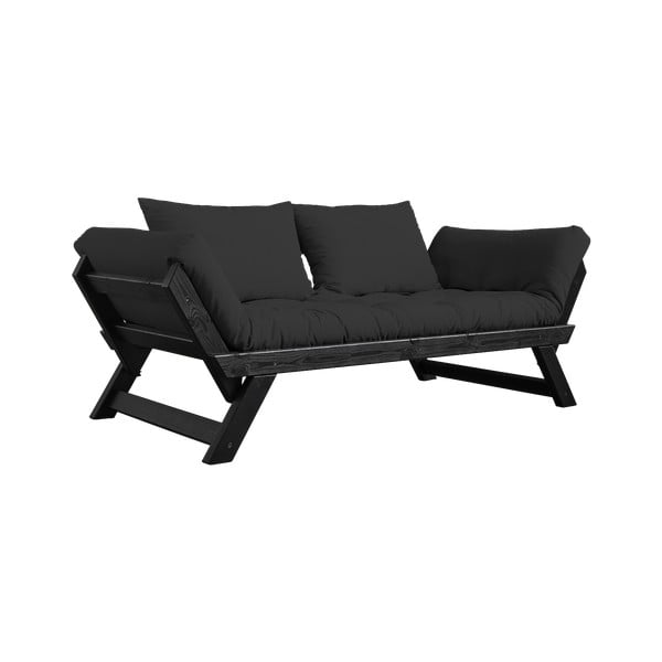 Sofa Karup Design Bebop Black/Gray