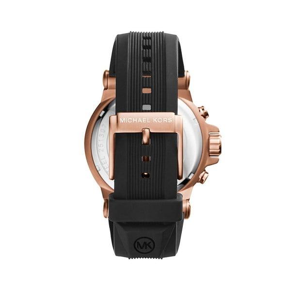 Zegarek Michael Kors MK8184