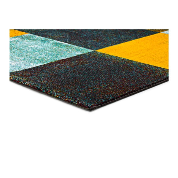 Dywan Universal Mira, 60x120 cm