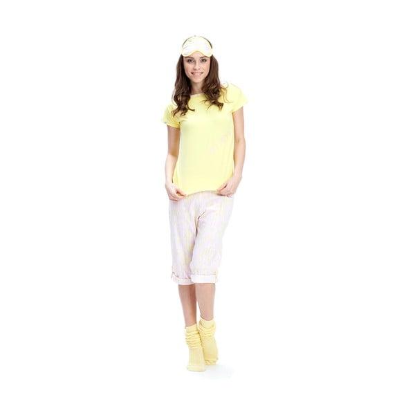 Piżama Zesty Kool, rozmiar M