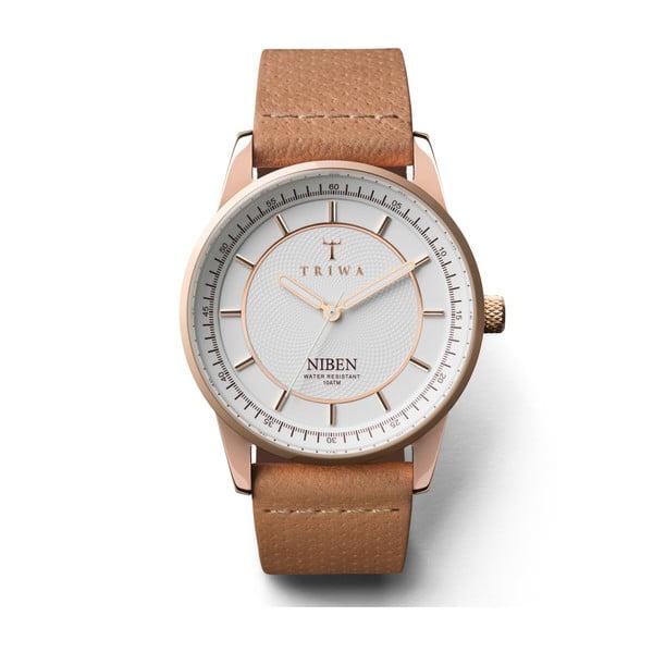 Zegarek Triwa Rose Niben