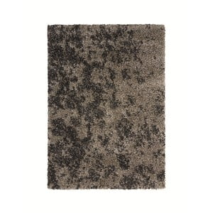 Dywan Nourison Amore Granite, 180x119cm