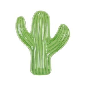Półmisek dekoracyjny Sass & Belle Cactus