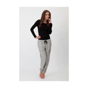 Spodnie dresowe Sonic Swedes, M