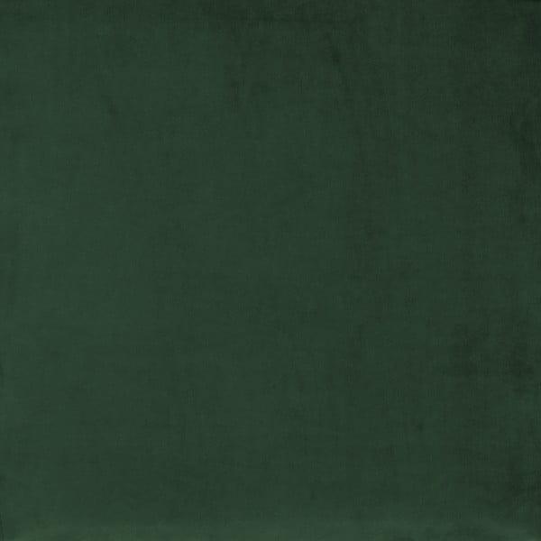 Ciemnozielona ławka Vivonita Selma