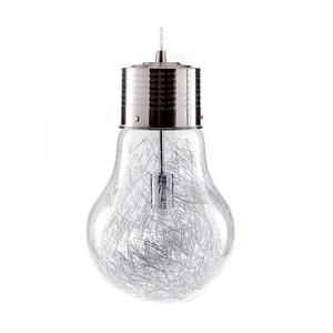Lampa wisząca  Tomasucci Lampadina