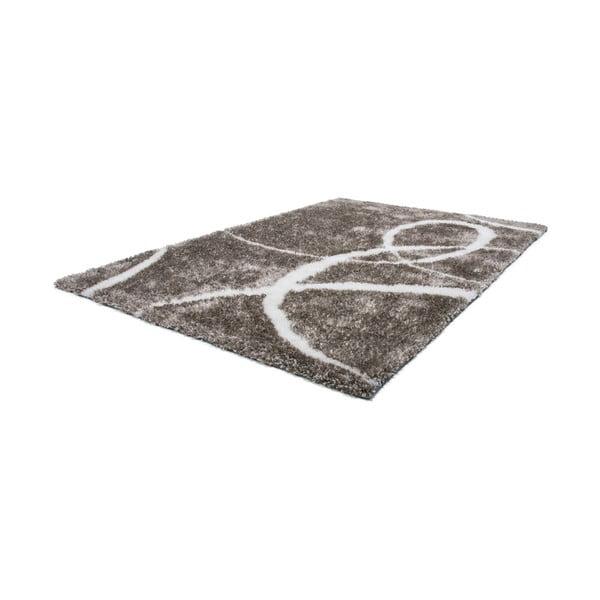 Dywan Adara 585 Titan, 80x150 cm