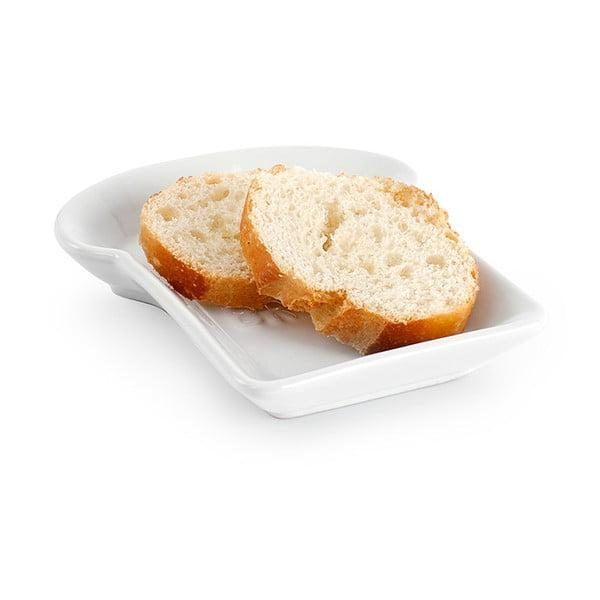 Zestaw 2 szt. miseczek na pieczywo Balvi Fresh Bred