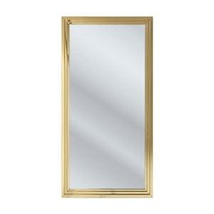 Lustro Kare Design Spiegel Gold