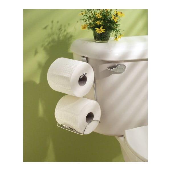 Uchwyt na papier toaletowy Classico