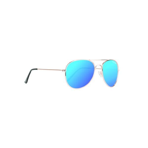 Okulary przeciwsłoneczne Nectar Apollo, polaryzowane szkła