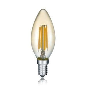 Żarówka LED Industrial E14, 4,0 W