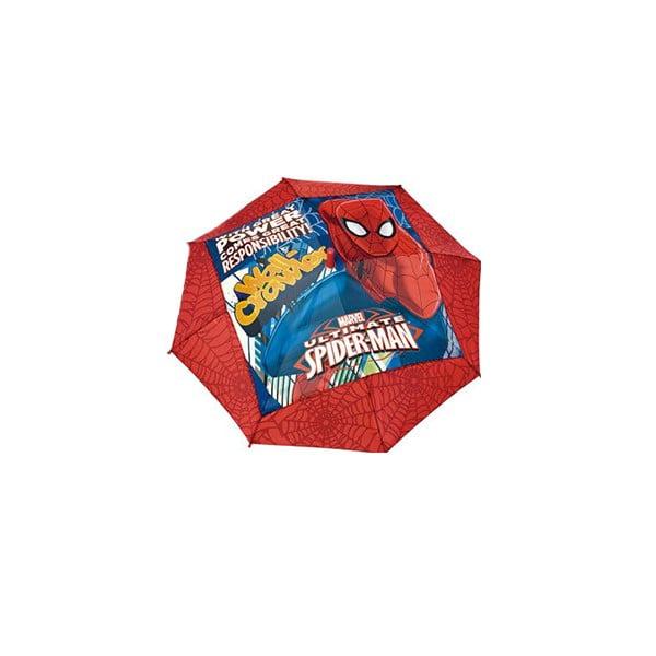 Parasol dziecięcy Ambiance Perlet Rouge