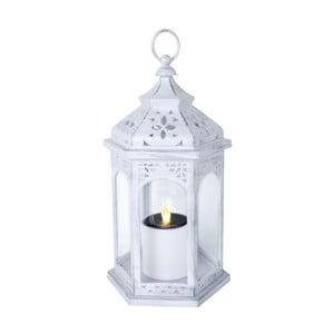 Lampion Solar Energy Lantern III