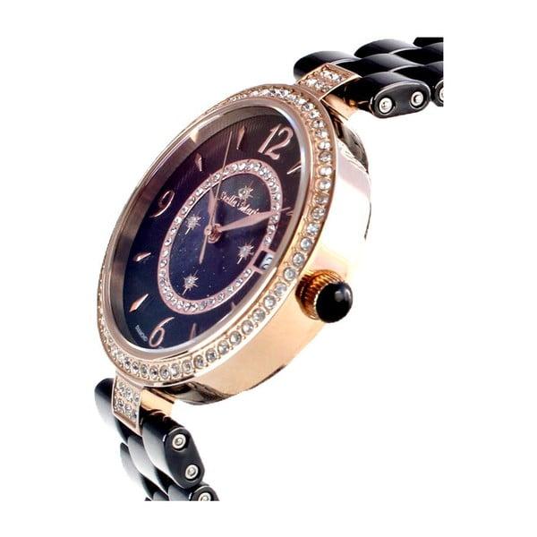 Zegarek damski Stella Maris STM15SM10