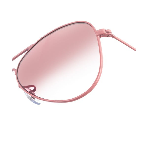 Okulary przeciwsłoneczne dziecięce  Ray-Ban Pink