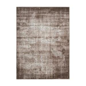 Dywan Nourison Karma Ash, 175x114cm