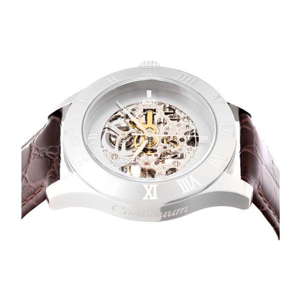 Zegarek Continuum no. C15007