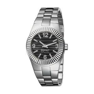 Zegarek damski Esprit 2922