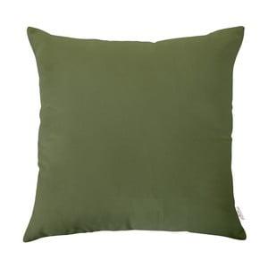 Poszewka na poduszkę Apolena Duskwood, 43x43cm
