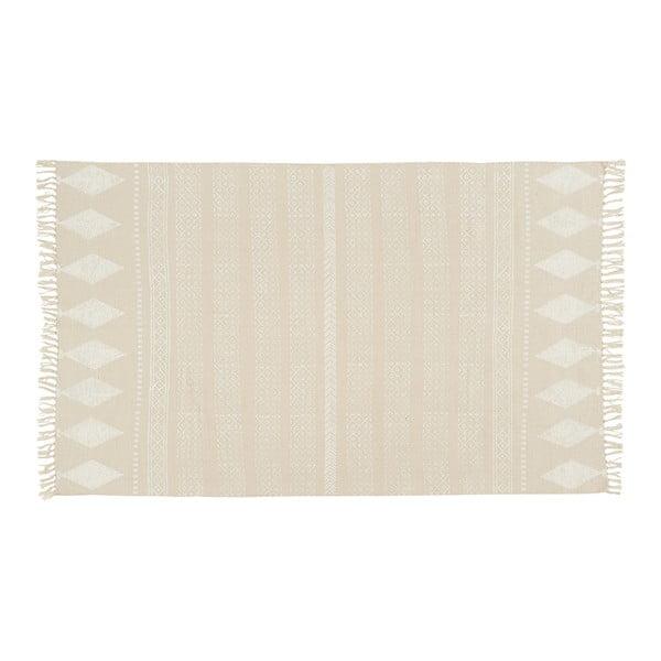 Bawełniany dywan Maya, 120x180 cm