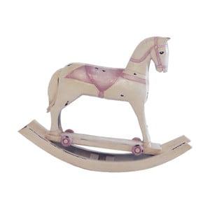 Koń na biegunach Bolzonella Cavallo