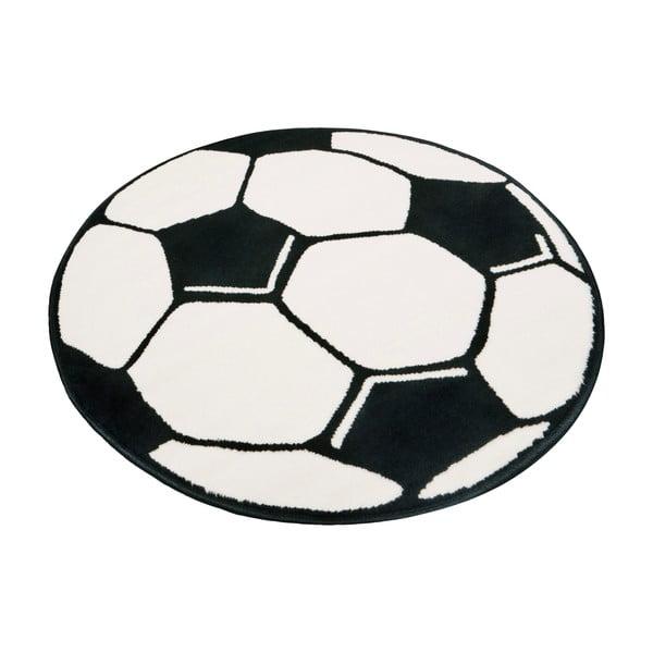 Dywan Fotbal, 200 cm