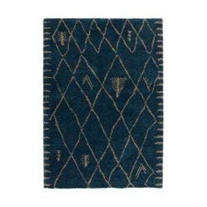Dywan Trendsetter 99 Aqua, 120x170 cm