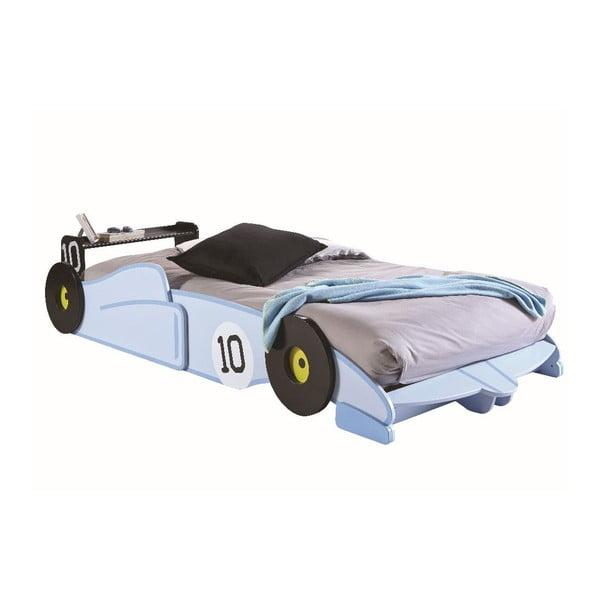 Łóżko Racer, 209x101 cm