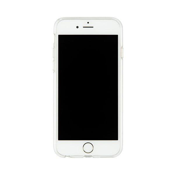 Obudowa na iPhone 6/6S Ruska