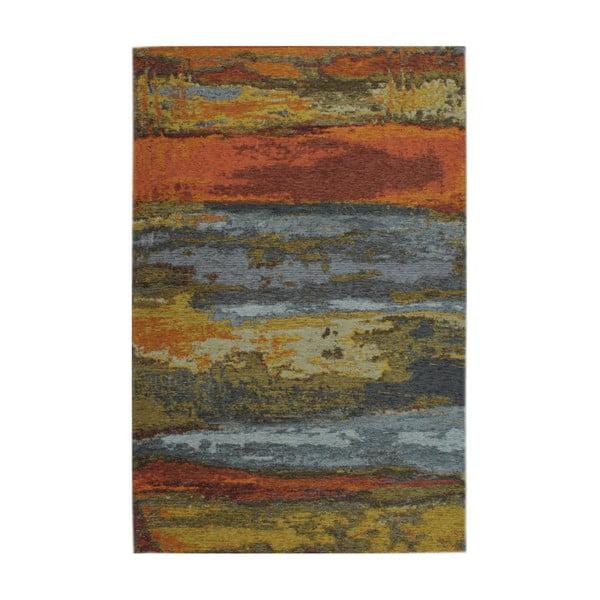 Dywan Eko Rugs Terra, 80x150 cm