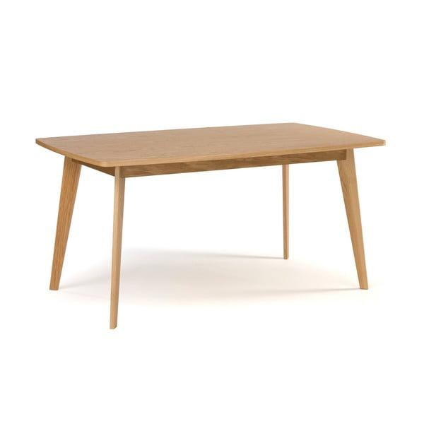 Stół jadalniany Kensal