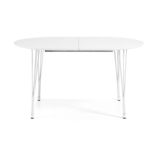 Rozkładany stół do jadalni Max, 160-256cm
