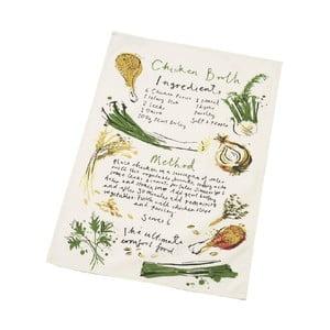 Ścierka kuchenna Vegetable